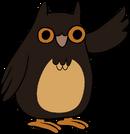OwlMOBBM