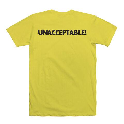 File:Lemongrab Back Shirt Unacceptable.jpg