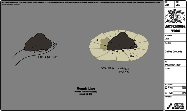File:Modelsheet coffeegrounds.png