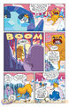 AdventureTime 16 cbrpreview-7 e497d.jpg