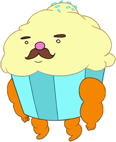 File:MrCupcakeChat.png