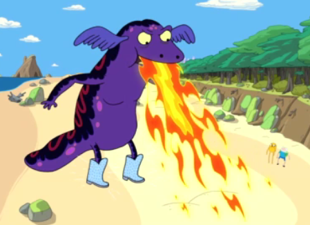 File:S1e16 Fire Newt breathing fire.png