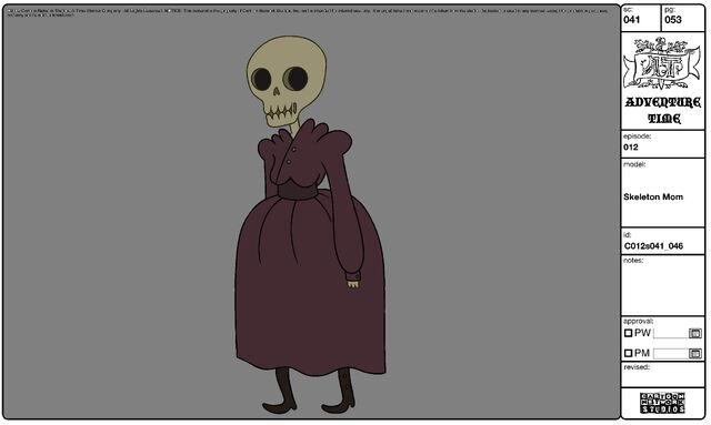 File:Modelsheet-Skeleton Mom.jpg