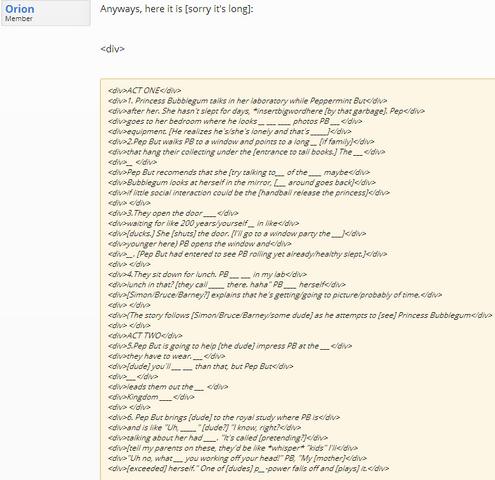 File:Pbiwth moynihan transcript attempt.png