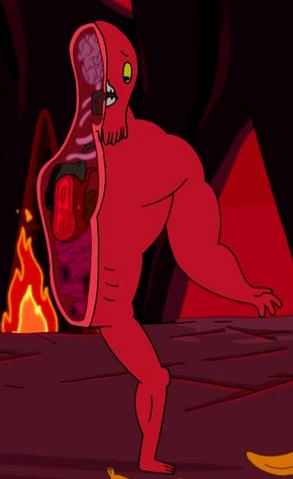 File:Big Demon pain.png