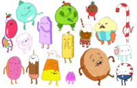CandyPeople