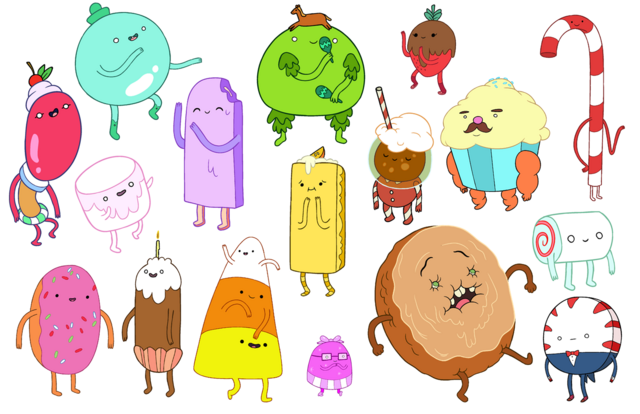 File:CandyPeople.png