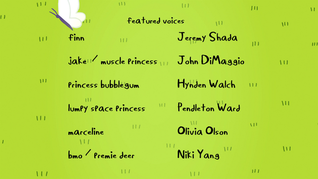 File:The Tower and Princess Day credits 1.png