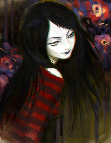 File:Maybe marceline.jpg