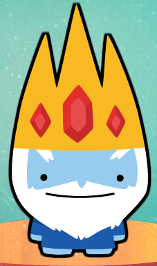 File:Ice King Toonix.png