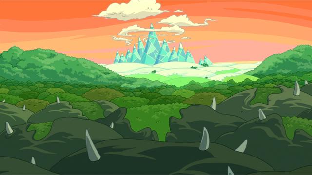 File:Ice kingdom glow.png