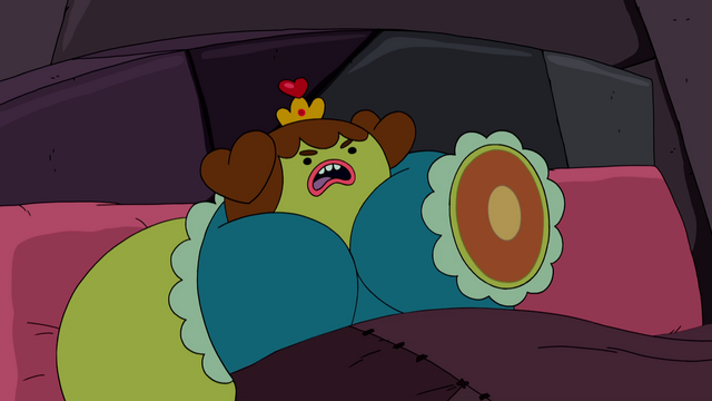 File:S4e9 Muscle Princess missing arm.png
