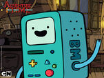 Bmo-hey-adventure-time-with-finn-and-jake-30806836-800-600