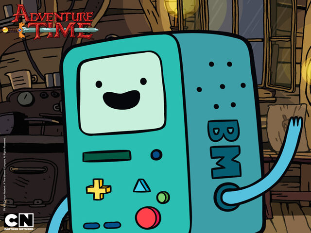 File:Bmo-hey-adventure-time-with-finn-and-jake-30806836-800-600.jpg