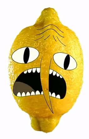 File:Lemon3.png