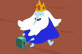S5e5 Ice King dancing with BMO.png