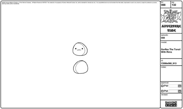 File:Modelsheet gorflaxthetonsil withrims.png