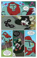 AdventureTime-050-PRESS-4-bfe05