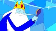 S4 E24 Brush for princesses