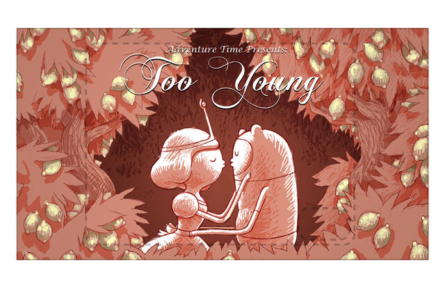 File:Too Young alternate title card.jpg
