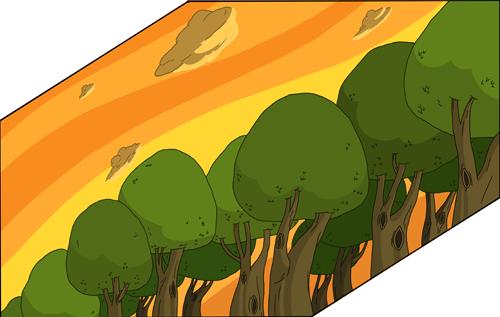 File:Bg s1e9 treesmorning.png