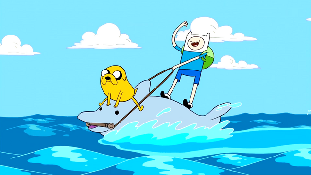 File:S1e10 Adventuretimedolphin.png