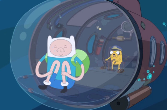 File:S1e16 Inside the submarine.png