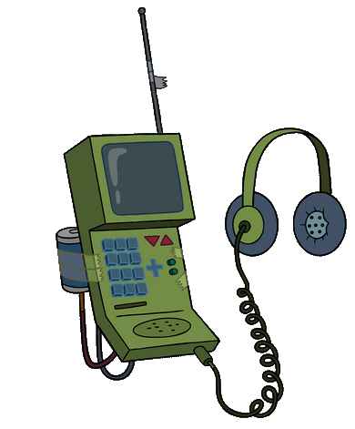 File:Jakes old phone.png