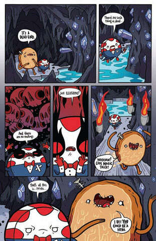 File:CandyCapers-05-preview-Page-08-244b9.jpg