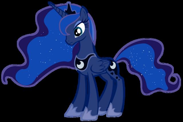 File:Luna.png