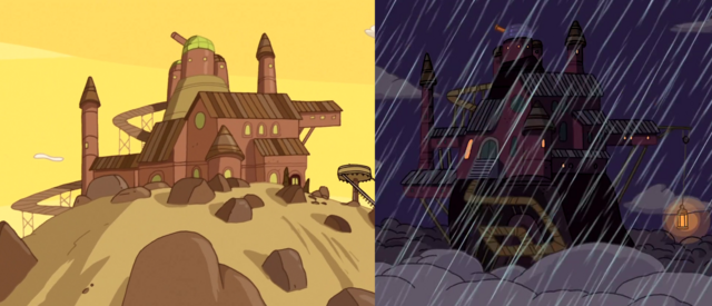 File:Mansion comparison.png