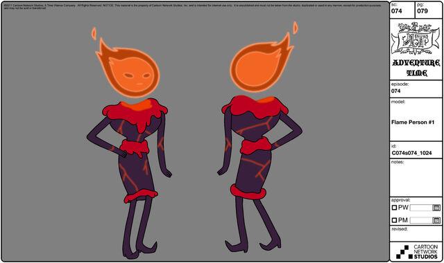 File:Modelsheet flameperson1.jpg