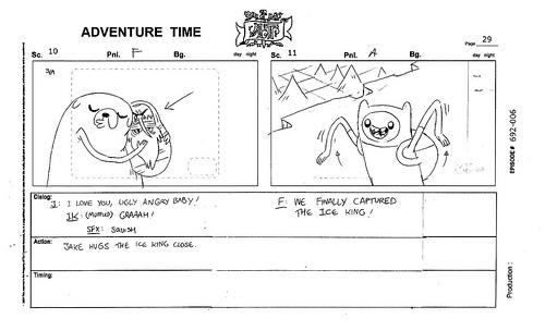 File:Storyboardwhyd.jpg