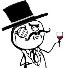 File:Gentleman.png