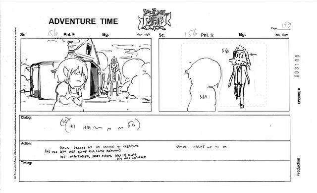 "File:""I Remember You"" panel pg. 193.jpg"