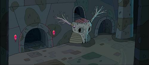 File:Dungeon18.jpg