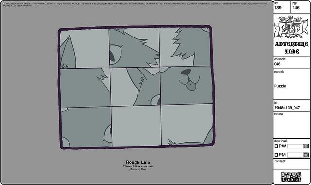 File:Modelsheet puzzle.jpg