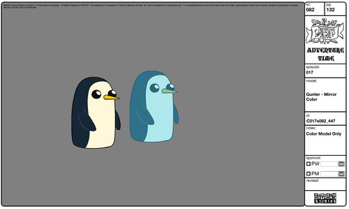 File:Modelsheet gunter - mirrorcolor.png
