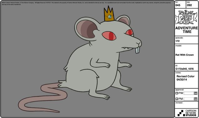 File:Modelsheet rat withcrown.png