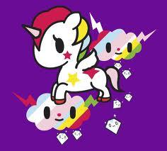 File:Unicorns.jpg