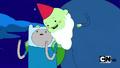 Thumbnail for version as of 14:02, November 7, 2013