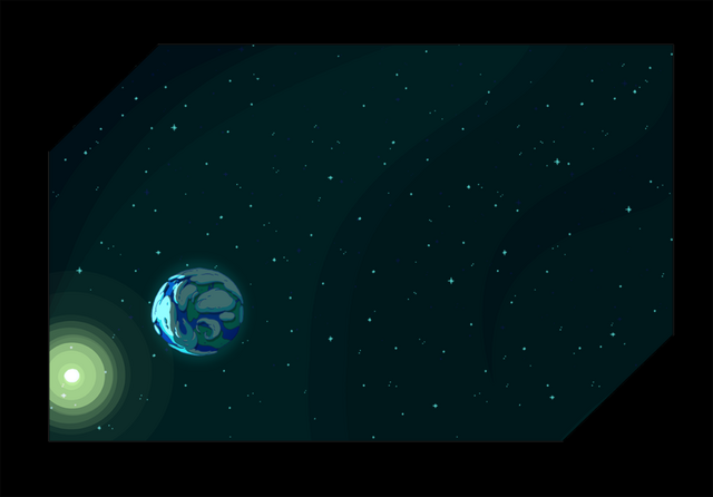 File:Bg s6e24 sun and earth.png