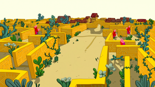 File:S7e27 Labyrinth town.png
