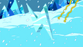 Thumbnail for version as of 15:29, November 4, 2013