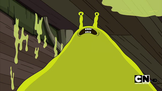 File:S2E6 SS 2.png