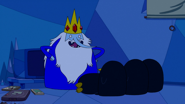File:S5e24 Ice King with penguins.png