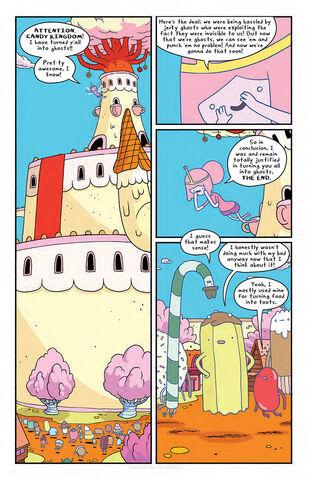 File:Adventure Time 029 PRESS-3.jpg