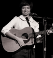 538px-Kate Micucci cropped.png