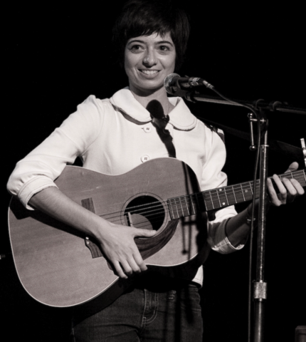 File:538px-Kate Micucci cropped.png