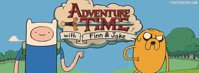 File:Adventure time-3315.jpg